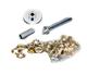 Tarp_Repair_Kit_MTRK__22169__57264.1568928655