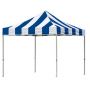 10_x_10_carnival_instant_canopy_blue_white_4__03813__09385.1568928647